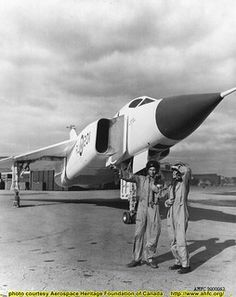Military Jets, Military Aircraft, Fighter Aircraft, Fighter Jets, Avro Arrow, All About Canada, Aircraft Photos, True North, Helicopters