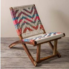 Teal Accent Chairs In Living Room Eames Chairs, Patio Chairs, Outdoor Chairs, Dining Chairs, Adirondack Chairs, Outdoor Dining, Wooden Furniture, Furniture Design, Outdoor Furniture