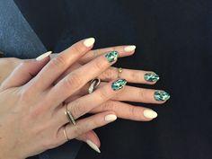 Nails by Akiko Nails NYC