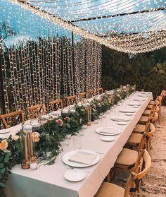 Bali Wedding, Magical Wedding, Perfect Wedding, Dream Wedding, Wedding Day, Wedding Ceremony, Intimate Wedding Reception, Hamptons Wedding, Best Wedding Venues
