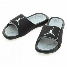 Nike Benassi JDI Fanny Pack Printed Slides Release | HYPEBEAST
