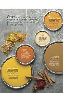 Tuscan Paint Colors for Kitchen . Tuscan Paint Colors for Kitchen . Tuscan Paint Colors, Kitchen Paint Colors, Paint Colors For Home, House Colors, Yellow Paint Colors, Unique Garden, Tuscan Design, Tuscan Style, Colour Schemes