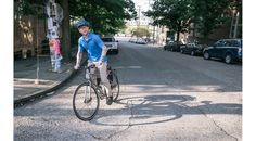 The U.S. Census data is out and shares what are the most bike-friendly cities to those who use human-power to commute from point A to B.