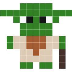 Mr Oreilles Pointues by L'autocollant. Sticker pixel monochrome mat et extra-fin. Se positionne et se décolle facilement, sans laisser de traces. Livré avec quelques Kaz en plus pour chaque couleur et un mode d'emploi.
