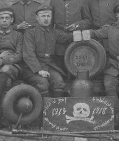 1000 images about world war 1 on pinterest world war i