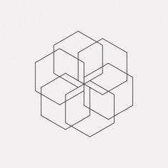 minimal geometry: 20 тыс изображений найдено в Яндекс.Картинках