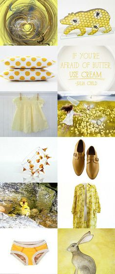 Golden Days by katiegrayhairedgirl on Etsy--Pinned with TreasuryPin.com