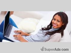 Easy Home Business in Anchorage AK - Free Anchorage SuperAds