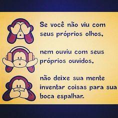 Mensagens-Positivas-pro-Facebook-97.jpg (600×600)