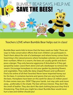 9d14aadfdb97 Enhance your students' learning experience by having a Bumble
