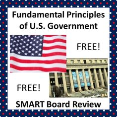 Browse over 40 educational resources created by The Social Studies Showroom in the official Teachers Pay Teachers store. Social Studies Resources, School Resources, Teaching Resources, Teaching Ideas, Teaching Government, Love Teacher, Teacher Stuff, Smart Board Lessons, Branches Of Government