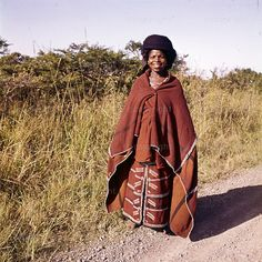 Xhosa Attire, African Attire, African Dress, This Is Us, Southern, Culture, Search, Modern, Pictures