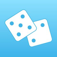 Download IPA / APK of Dice for Free - http://ipapkfree.download/4092/