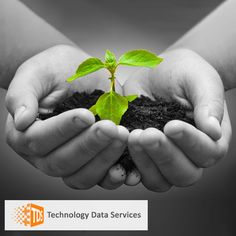 Growing quality #lists help a #business to grow - Technology Data Services. https://goo.gl/4b1SPK
