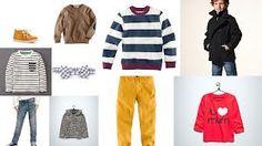 h&m kids - Google Search