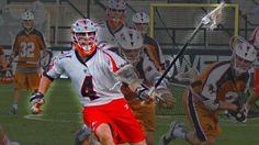 Six Drills Every Lacrosse Defensemen MUST Be Doing