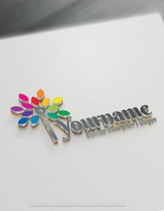 Customize this Art Tree Online Logo Template brand yourself with our free logo designer. Create your own art logos without designer skills. Logo Design Template, Custom Logo Design, Logo Templates, Graphic Design, Diy Furniture Plans, Furniture Logo, Cheap Furniture, Luxury Furniture, Urban Furniture
