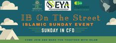 Sunday Events, How To Make, Fun, Lol, Funny