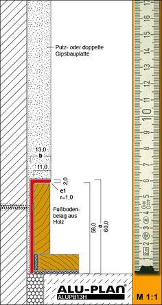 ALUPLAN-Sockelleiste-ALUPB13H