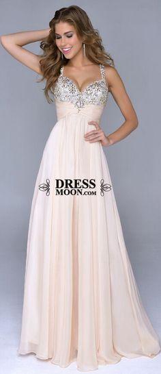 White long formal dresses winter