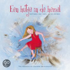 Een hutje in de hemel Grief, Childrens Books, Disney Characters, Fictional Characters, Disney Princess, Kids, Psychology, Children Books, Children