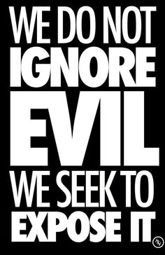 Evil called good is STILL evil and sinful in God's eyes regardless of what popular opinion may or may not be... And good called evil is STILL good and right in God's eyes no matter what the godless masses state to the contrary