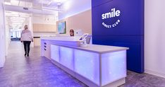 Orthodontics Company Creating 440 Jobs In Tennessee #CapitalInvestment #CorporateHeadquarters #CorporateRealEstate