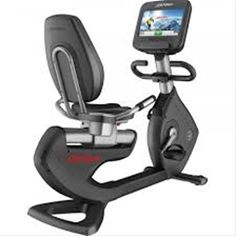 Shop for Life Fitness Platinum Club Series Recumbent Bike at Fitness Town. Huge Savings on Platinum Club Series Recumbent Lifecycle® Bike and other recumbent bikes. Shop online or at a fitness equipment store near you in the Vancouver and Edmonton area. Used Gym Equipment, Cardio Equipment, Equipment For Sale, Fitness Equipment, Training Equipment, Best Exercise Bike, Tandem Bicycle, Recumbent Bike Workout, Low Impact Workout