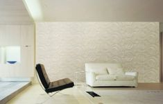 Porcelain Tiles for Floor & Walls: Perini Melbourne