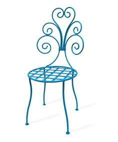 Cadeira de ferro para jardim modelo Lírio Interior Design Living Room, Living Room Decor, Bedroom Decor, Outdoor Tables, Outdoor Decor, Butterfly Chair, Diy Garden Decor, Sustainable Design, Decoration