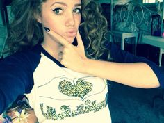 Mahogany *LOX*   God, why couldn't you have blessed me with the beauty this chick has?