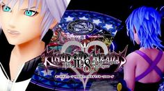 Videogiochi: #Kingdom #Hearts #2.8: Tetsuya Nomura su personaggi grafica e nemici (link: http://ift.tt/2i1ZW0I )