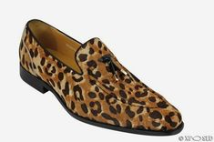 Black and brown leather shoes.  - red leather shoes mens, - blue leather shoes mens,  CLICK Visit link above to see more Brown Leather Shoes, Leather Tassel, Real Leather, Leather Men, Shoes Uk, Slip On Shoes, Tassel Loafers, Vintage Men, Loafers Men
