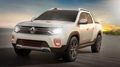 S P E E D C A L: Renault promove ações interativas no Salão Internacional do automóvel.