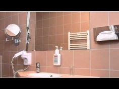 Ideal Helvetia Hotel Munich City Center M nchen Visit http germanhotelstv