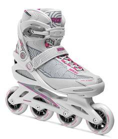 Roces OPTIC Fitness Skates Women's. #roces #skates