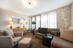 2 bed Flat for sale in Stirling, 2 Bed Flat, Estate Agents, Property Search, Stirling, Flats For Sale, Edinburgh, Living Rooms, Couch, Flooring
