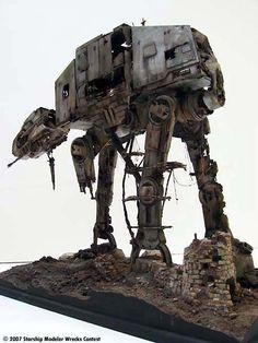 paul vega さんの militay diorama ボードのピン | Pinterest