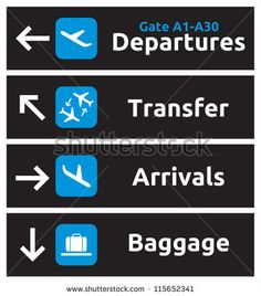 Airport Transfer Stock Photos, Airport Transfer Stock Photography ...