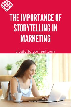Being transparent with your audience through storytelling is crucial to getting your message across in a meaningful way. In this episode of VIP Access Podcast, Shea Kane of Storyseller is sharing the importance of storytelling as a business owner and actionable steps you can take right now to begin sharing your stories with your ideal clients. We include tips for entrepreneurs who are intimidated to share their story and more. content marketing tips, digital marketing strategy