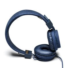 denim-ear-phones2