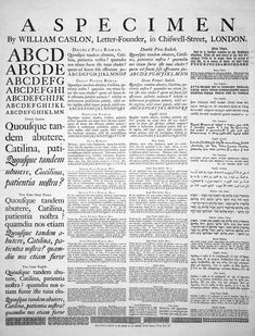 Butterick's Practical Typography. Invaluable free resource (kind of)