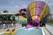 http://www.traveladvisortips.com/5-best-water-parks-in-ohio/ - 5 Best Water Parks in Ohio