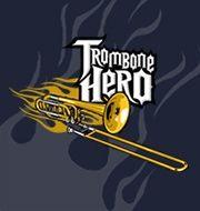 trombone hero!