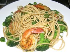 Seafood Dishes Seafood And Dishes On Pinterest