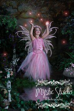 fairy photoshoot   Magic!   fairy photoshoot ideas