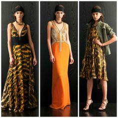 Women designer clothing amanda wakely (1)