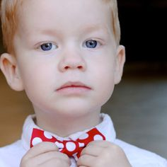 Getting ready for his little Valentine's Date. . . . #etsy #etsyshop #handmade #handsome #accessories #wedding #bowtie #tie #boy #baby #men #kids #kidsfashion #ootd #cute #pretty #shopping #dapper #weddingparty #fashion #style #love #valentinesday