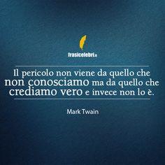 Le frasi più belle di oggi e di sempre in un solo posto? Solo su www.frasicelebri.it trovi le migliori! http://www.frasicelebri.it
