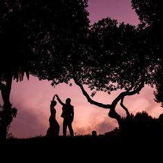 Fotografo di matrimoni Francesco Carboni (francescocarboni). Foto del 23.12.2015